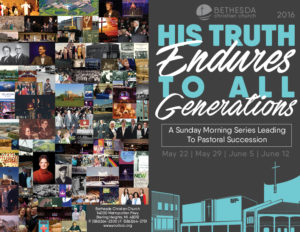 BCC_His Truth Endures_02